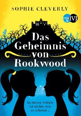 Germany - You&Ivy (Piper Verlag)