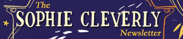 Slim banner